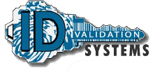 ID Validation Systems LLC